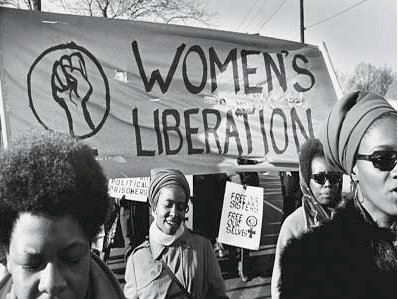the evolution of womens rights from History the history behind the equal rights amendment by roberta w francis, chair, era task force national council of women's organizations section 1.